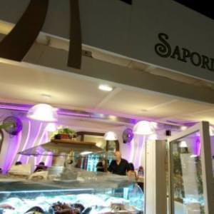 ristorante Pizzeria Sapori di Sicilia